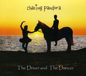 Driver & the Dancer
