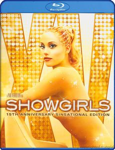 Showgirls [P&S]