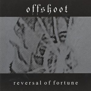 Reversal of Fortune EP