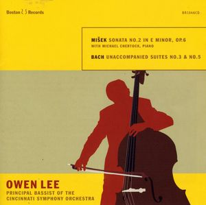 Owen Lee Plays