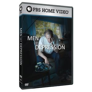 Men Get Depression [Documentary]