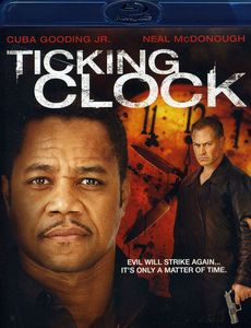 Ticking Clock