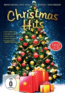 Christmas Hits: 1 /  Various