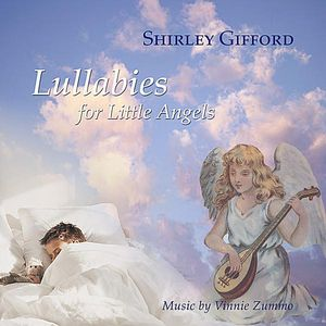 Lullabies for Little Angels