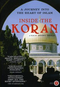 Inside The Koran [WS]