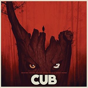 Cub (Original Soundtrack)