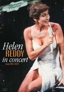 Live in Concert June 8th 1975 [Import]