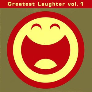 Laughteratwork: Greatest Laughter 1 /  Various