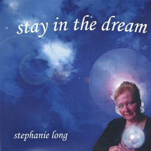 Stay in the Dream