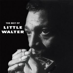 Best of Little Walter [Import]