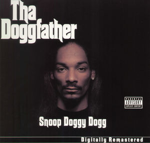Doggfather [Explicit Content]