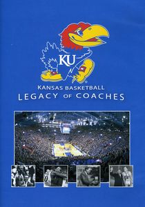 Kansas Basketball: Legacy of Coaches