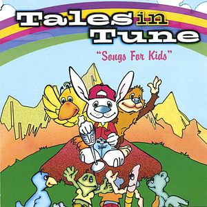 Tales in Tune