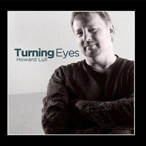 Turning Eyes