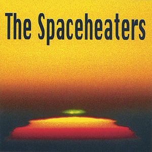 Spaceheaters