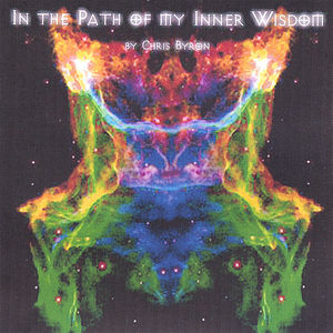 In the Path of My Inner Wisdom