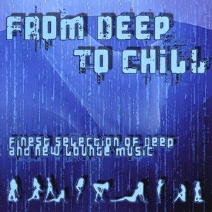From Deep to Chill /  Various