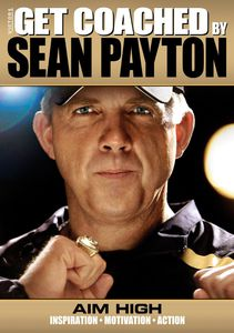 Get Coached: Sean Payton