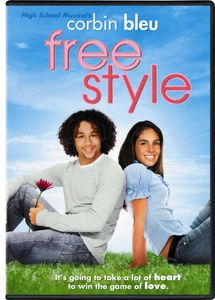 Free Style [2008] [Widescreen]