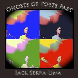 Ghosts of Poets Past