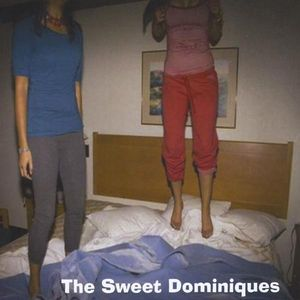 Sweet Dominiques
