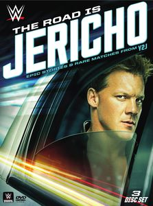 The Road Is Jericho