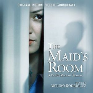 Maid's Room (Original Soundtrack) [Import]