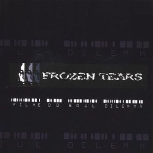 Frozen Tears : Filme Do Soul Dilemma