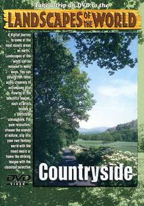 Countryside [Import]