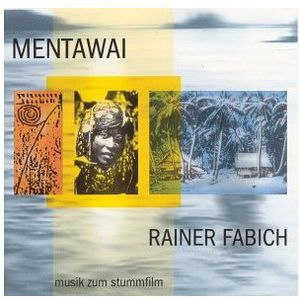 Mentawai (Original Soundtrack)