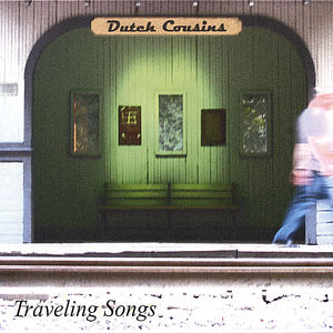 Traveling Songs