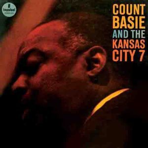 Count Basie & the Kansas City