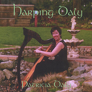 Harping Daly