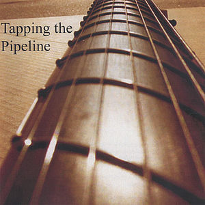 Tapping the Pipeline