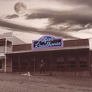 Alfie's Roadhouse