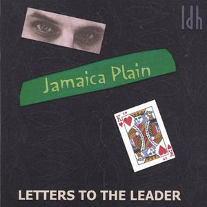 Letters to the Leader