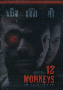 12 Monkeys [Special Edition] [Widescreen]