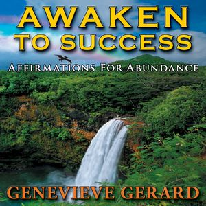 Awaken to Success