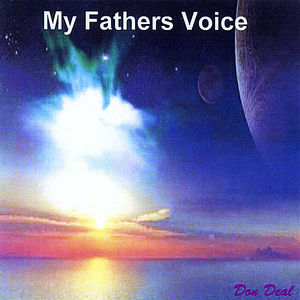 My Fathers Voice