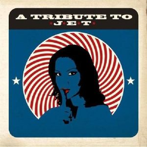 Tribute to Jet /  Various