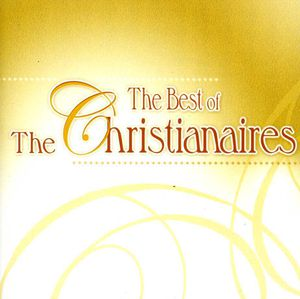 Best of the Christianaires