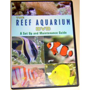 The Reef Aquarium TV