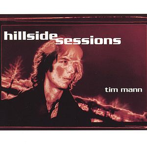 Hillside Sessions