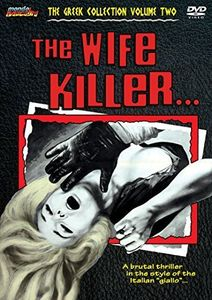 The Wife Killer