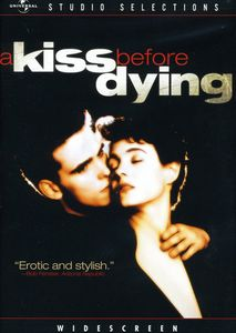 Kiss Before Dying (1991)