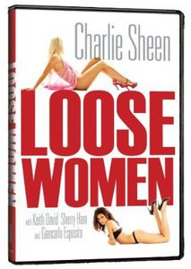 Loose Women [Import]