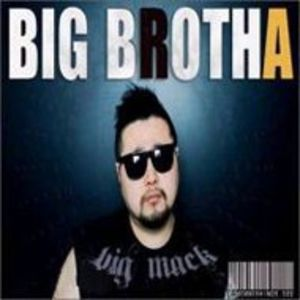 Rapper Big Mack Tribute Album [Import]
