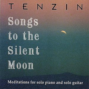 Songs to the Silent Moon: Meditations for Solo Pia