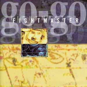 Go-Go Fightmaster