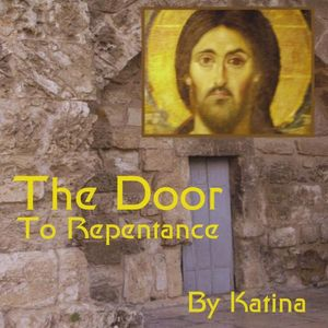 Door to Repentance
